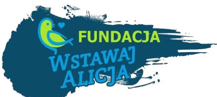 Fundacja Wstawaj Alicja
